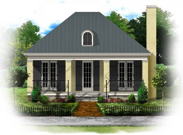 Bsa Home Plans Simplicity Collection